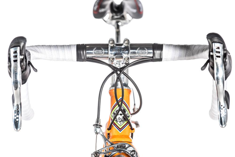 Merckx Horton Kids2.jpg