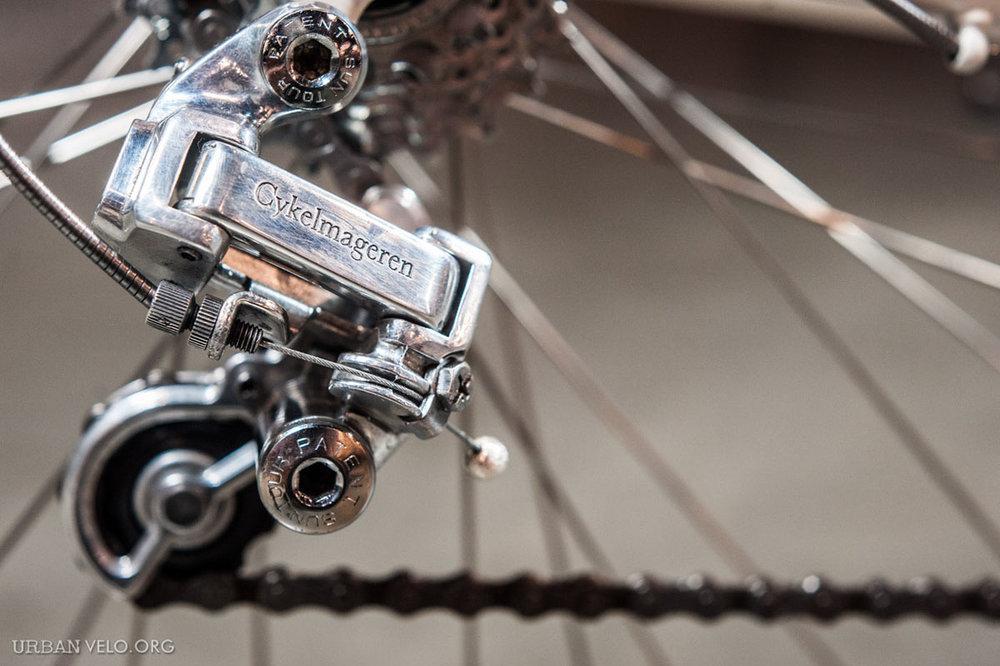 cykelmageren-3.jpg
