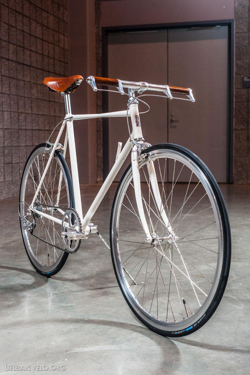 cykelmageren-6.jpg
