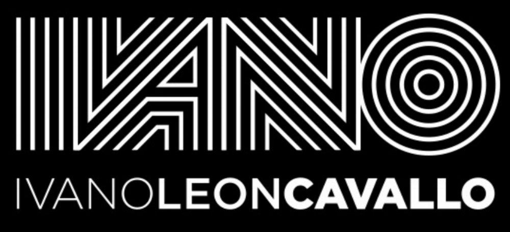 ivano_logo W on B.jpg