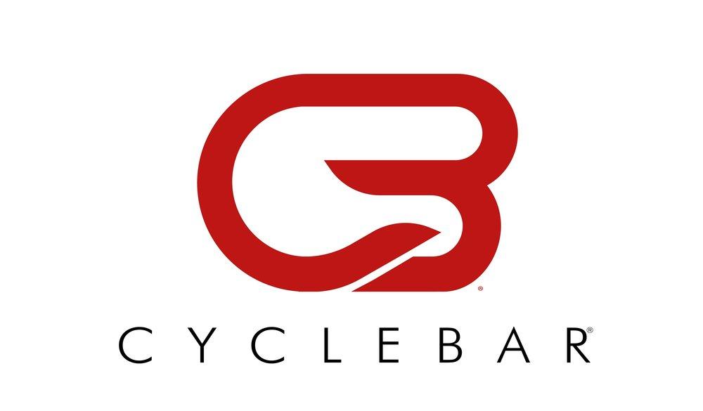 CycleBar-Logo-Vertical-1.jpg