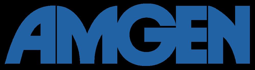 PNGPIX-COM-Amgen-Logo-PNG-Transparent.png