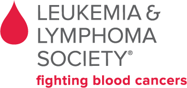 leukemia-lymphoma-society.png