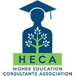 HECA_logo_for_site-01.150.png