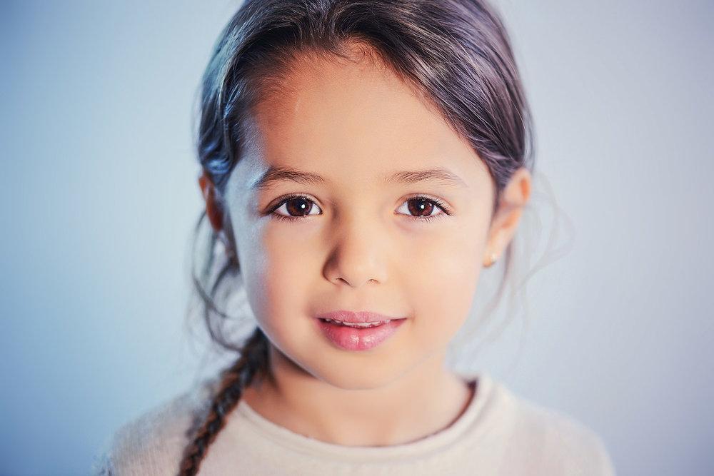 child-1871104w.jpg