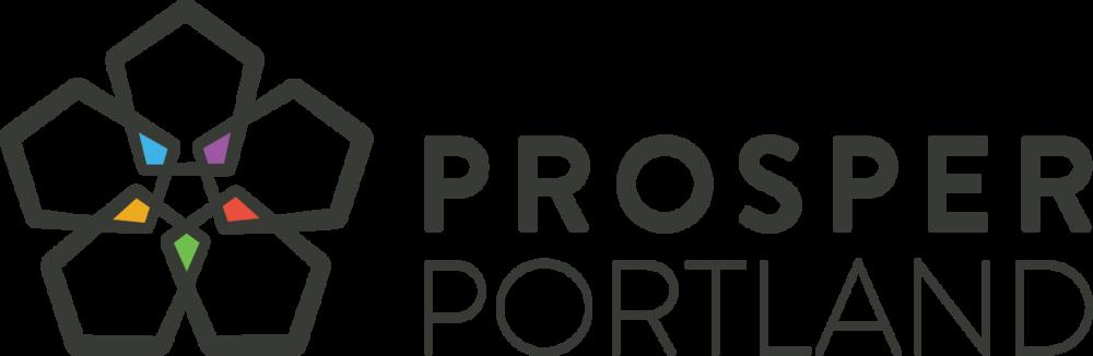 Prosper-Portland-logo.png
