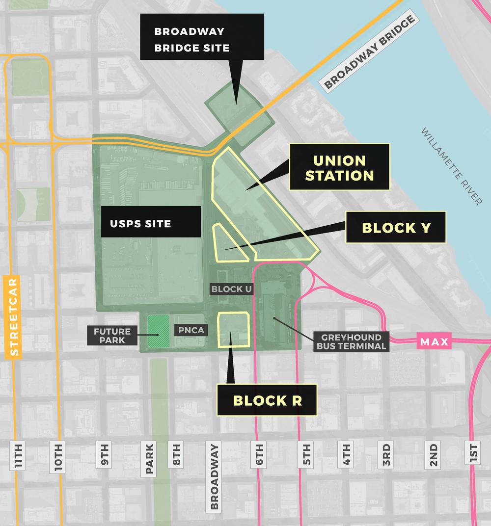 Broadway Corridor_Map_Vertical_Print_RYUS.png