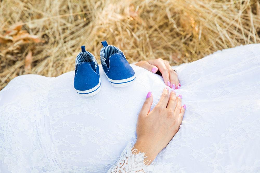 0013Vanty_Maternity.jpg