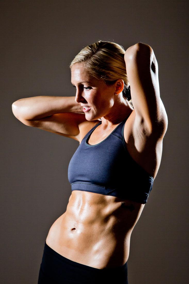 0002Erin_Fitness.jpg