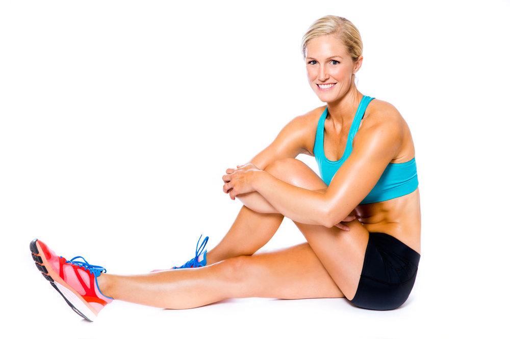 0003Erin_Fitness.jpg