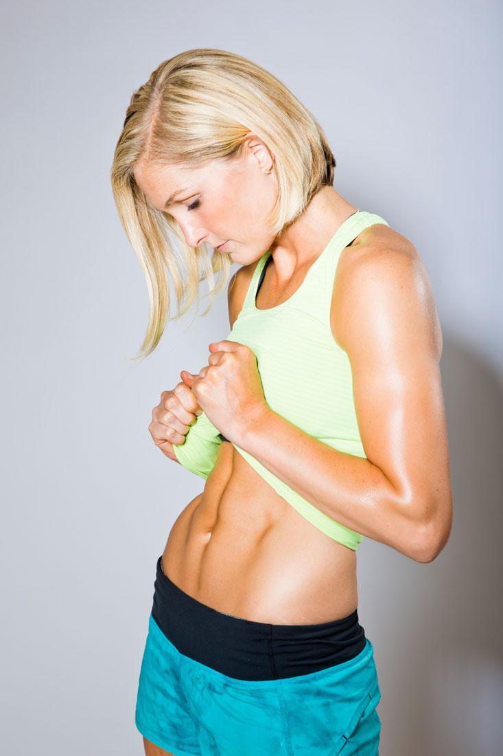 0005Erin_Fitness.jpg
