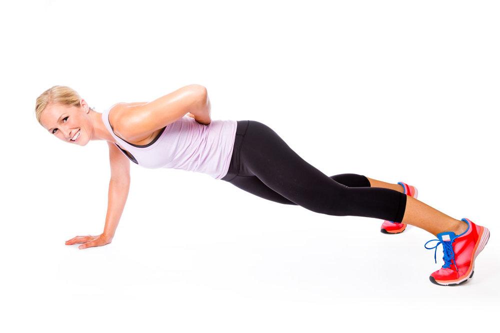 0007Erin_Fitness.jpg