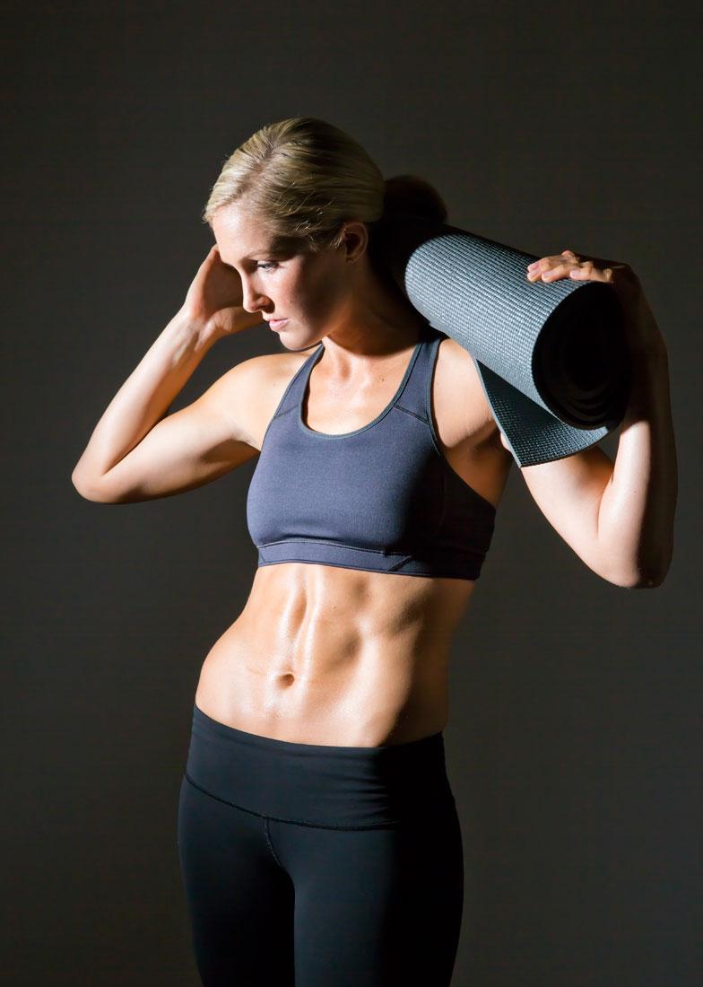 0012Erin_Fitness.jpg