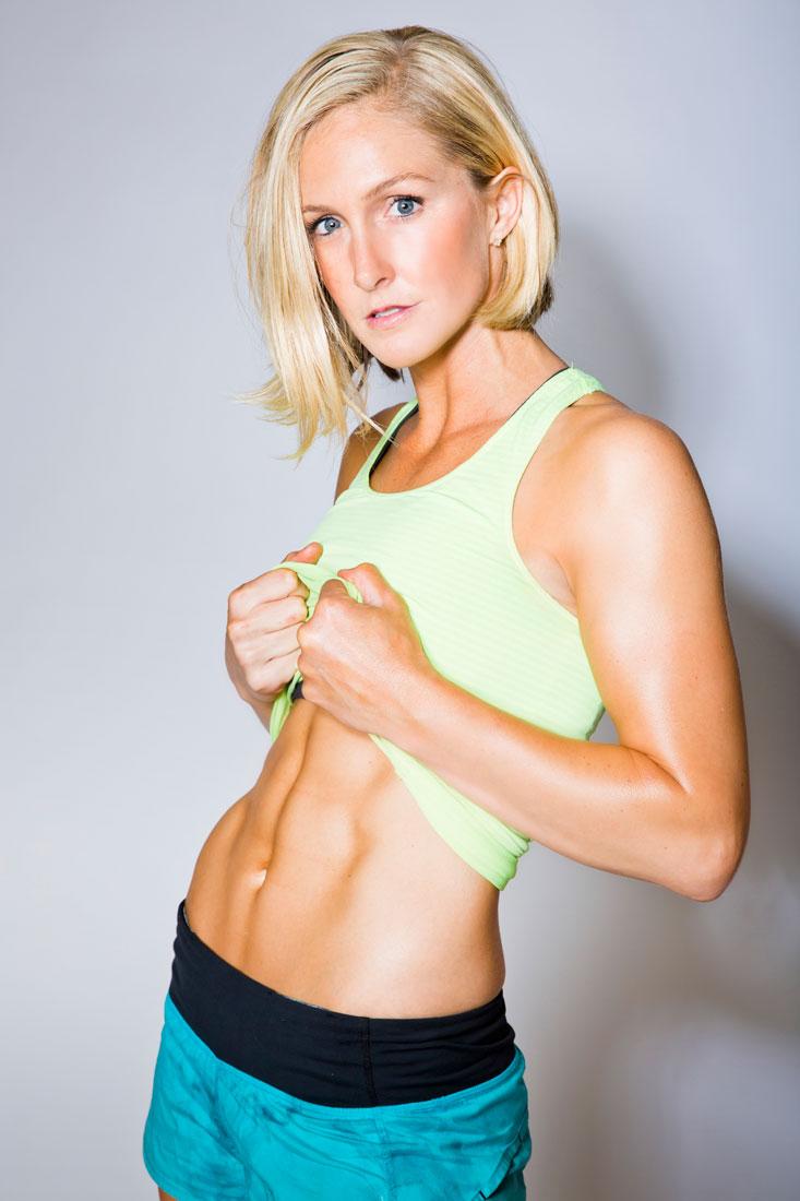 0014Erin_Fitness.jpg