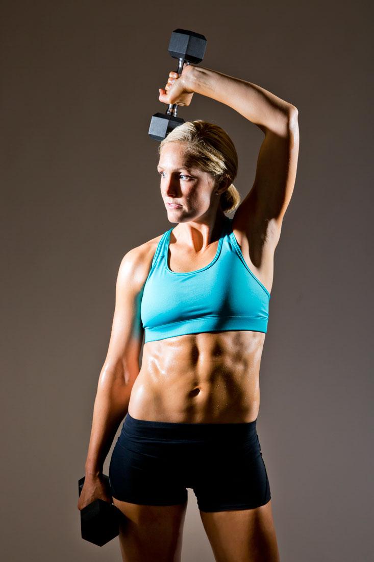 0016Erin_Fitness.jpg
