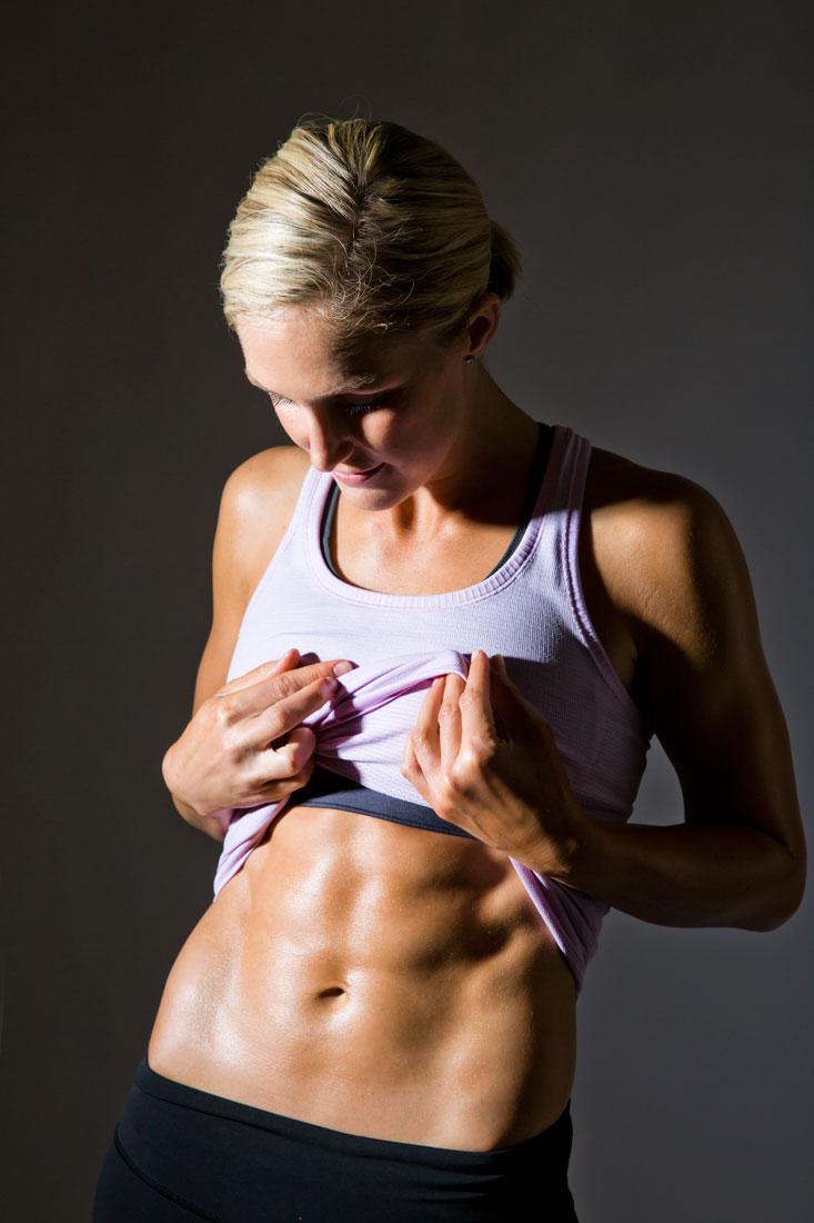 0018Erin_Fitness.jpg