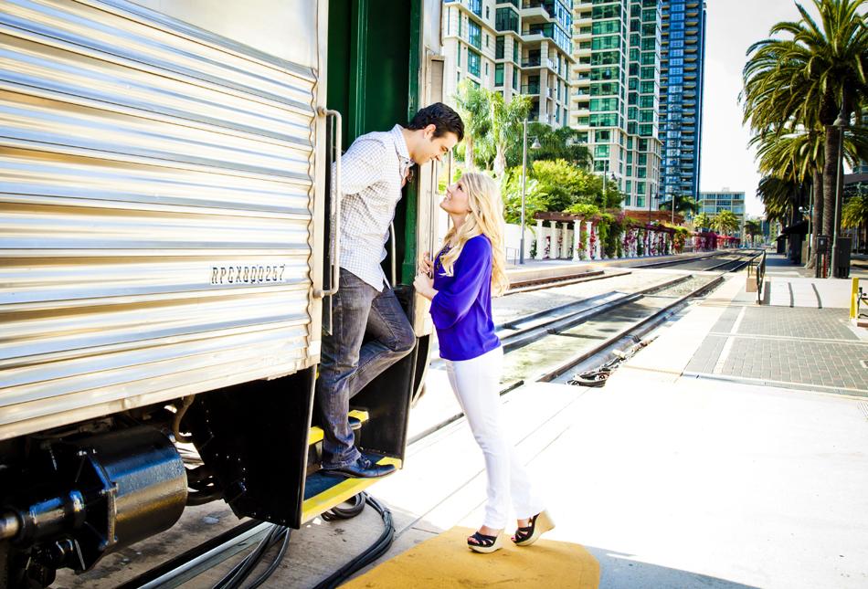 Amanda&Keith004-ws.jpg