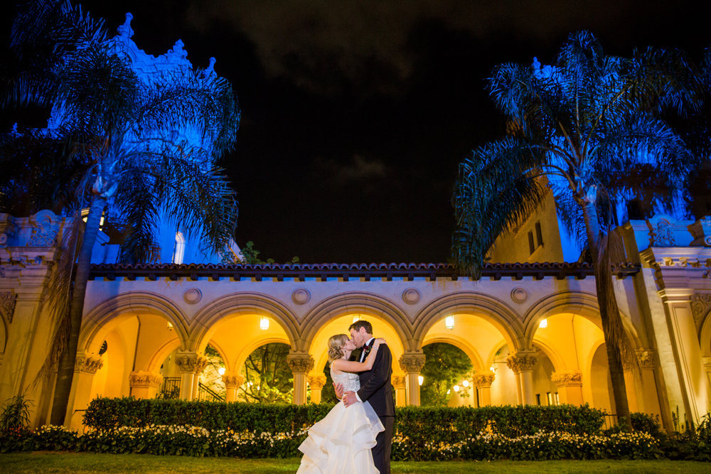 0001San Diego Wedding Photographer.jpg