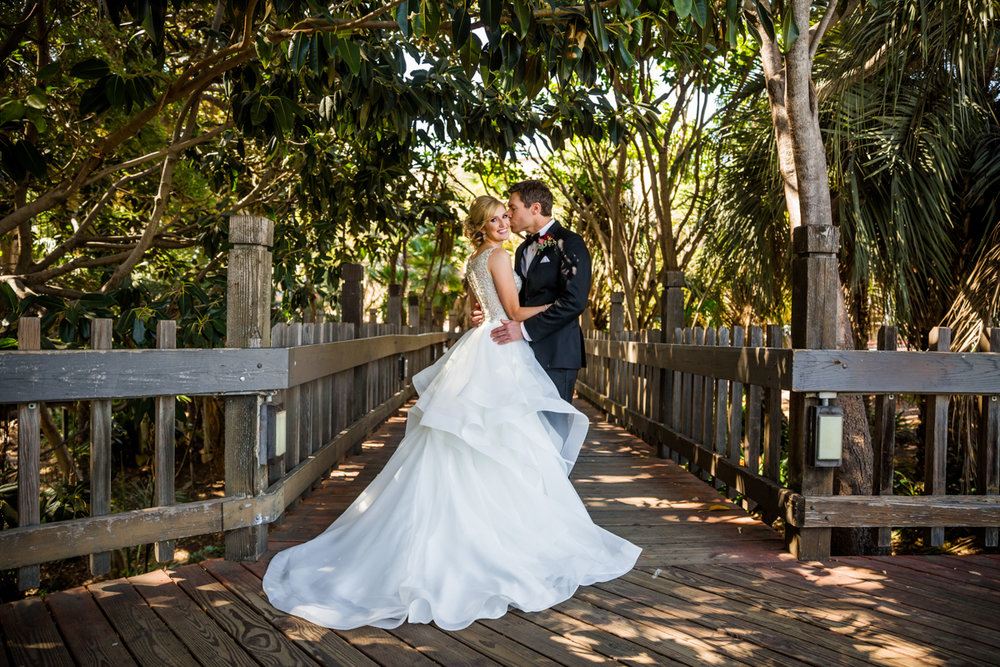 0004San Diego Wedding Photographer.jpg