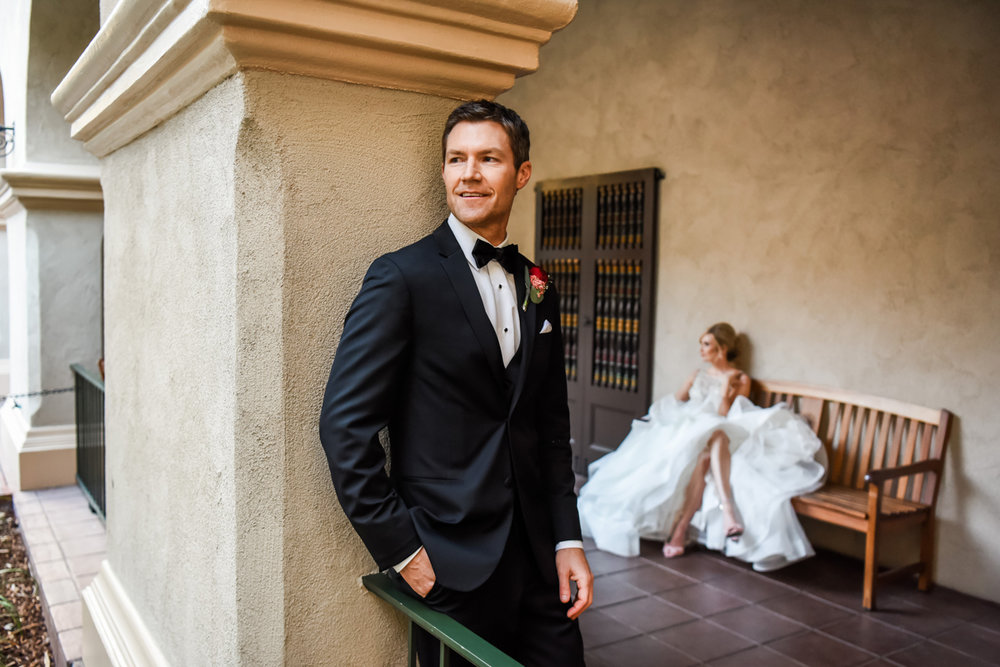 0007San Diego Wedding Photographer.jpg