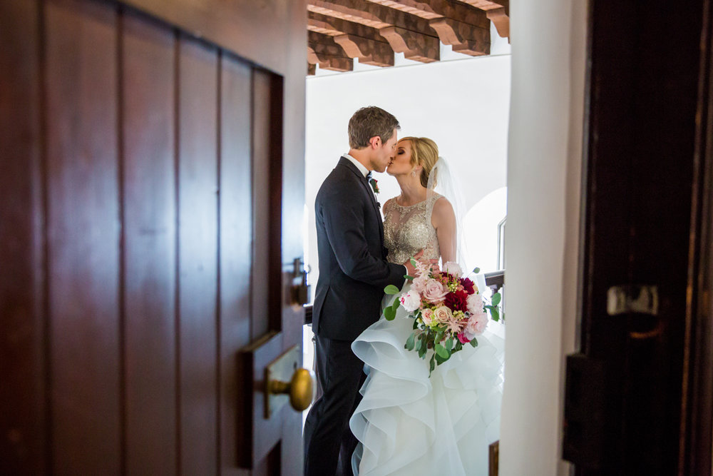 0011San Diego Wedding Photographer.jpg