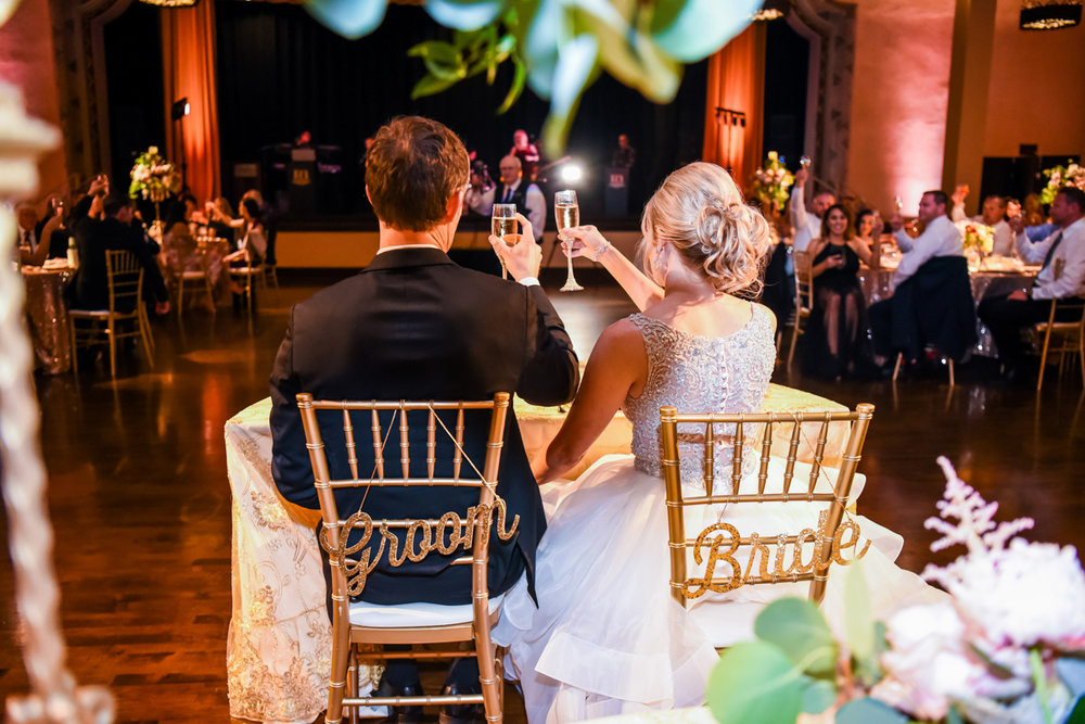 0024San Diego Wedding Photographer.jpg