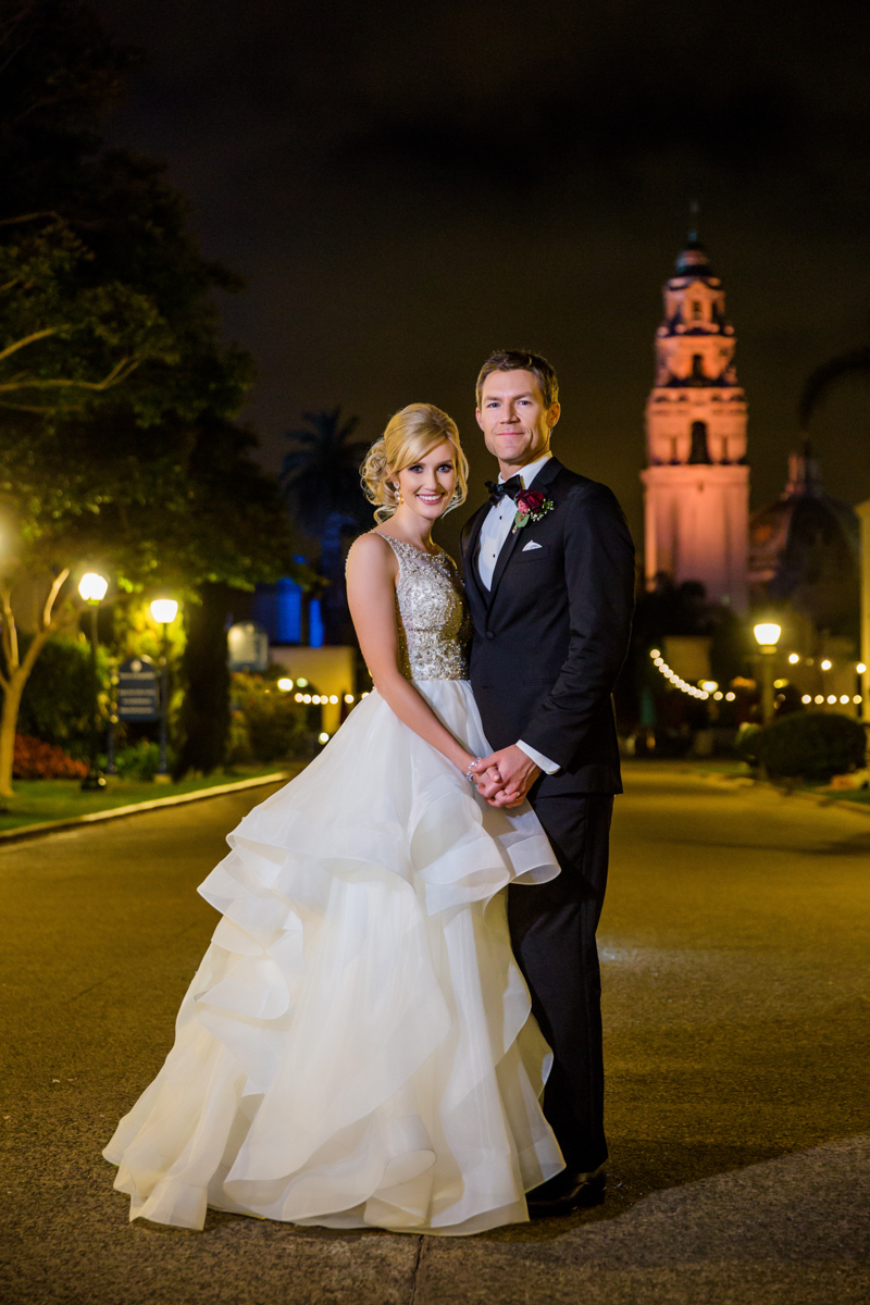 0027San Diego Wedding Photographer.jpg