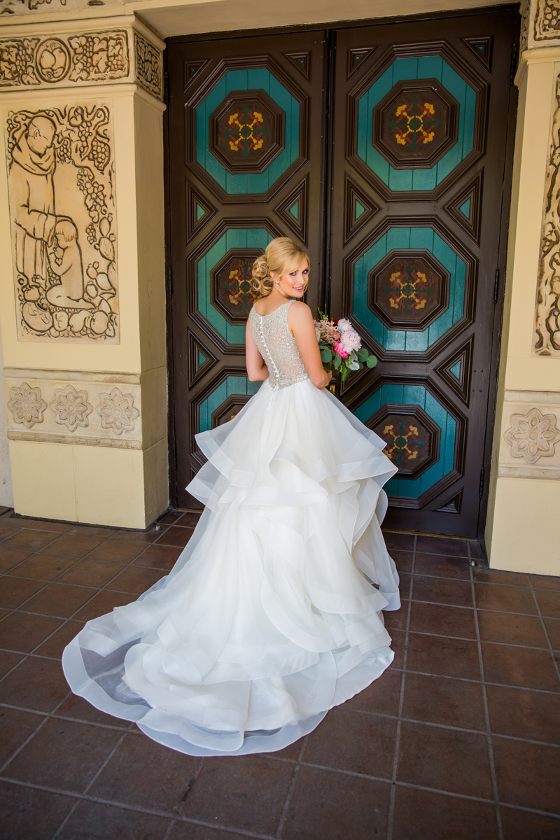 0055San Diego Wedding Photographer.jpg