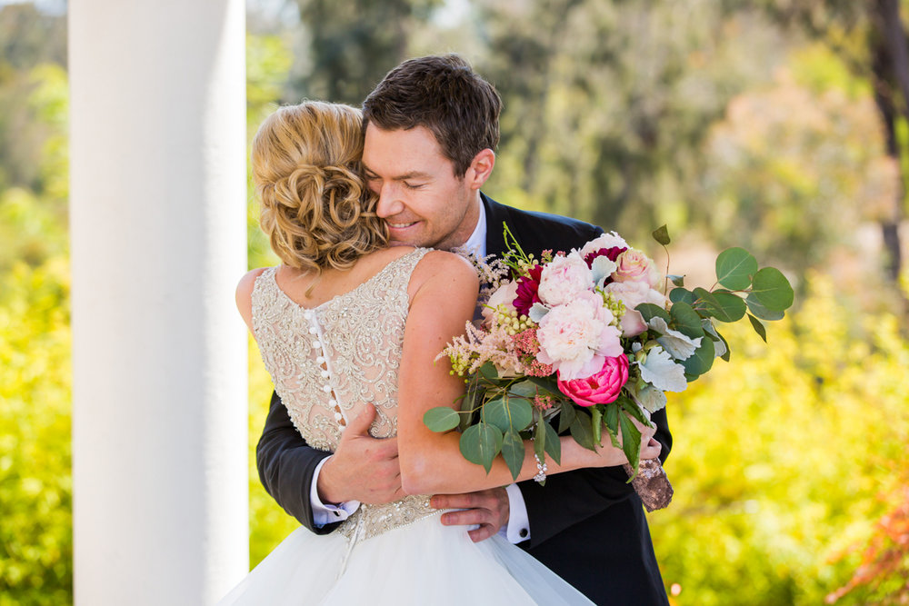 0064San Diego Wedding Photographer.jpg