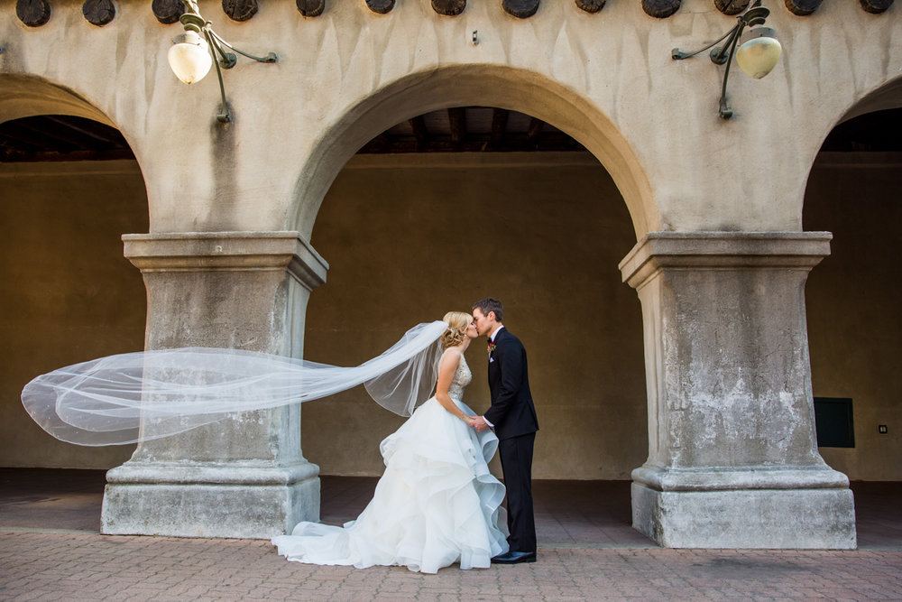 0104San Diego Wedding Photographer.jpg