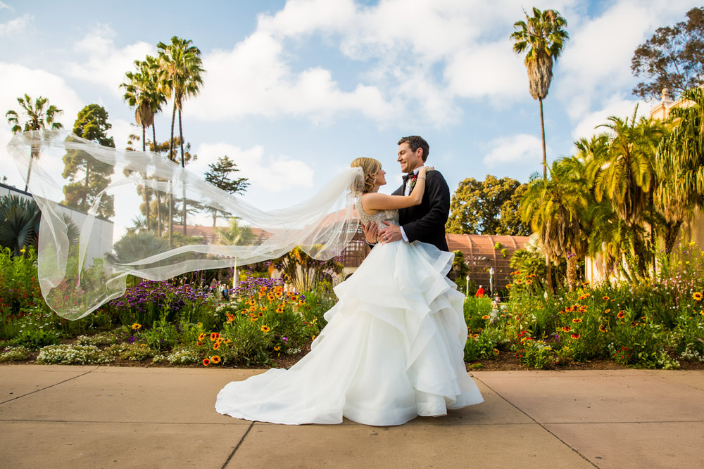 0111San Diego Wedding Photographer.jpg