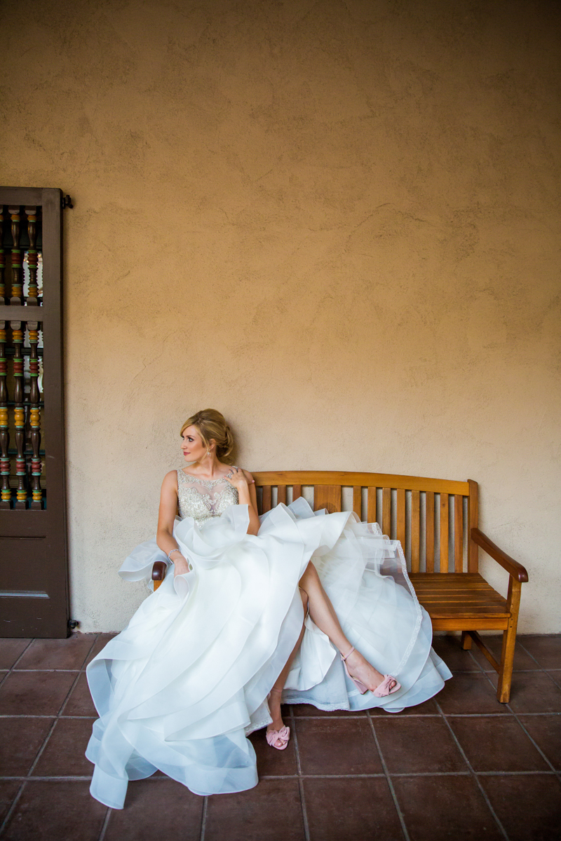 0127San Diego Wedding Photographer.jpg