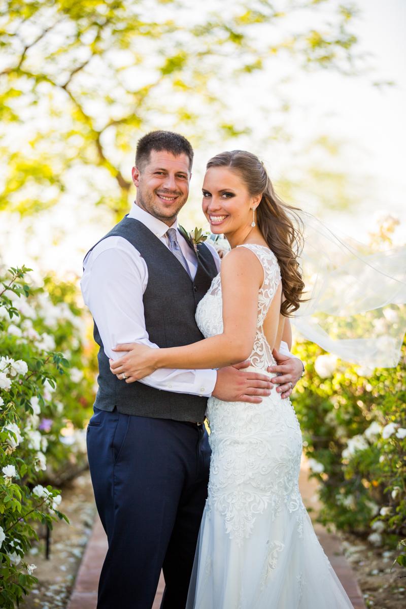 0002 Temecula Wedding Photographer be studios.jpg