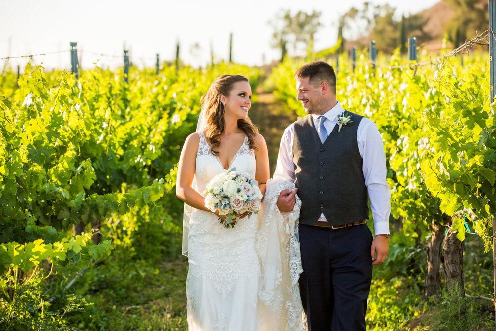 0003 Temecula Wedding Photographer be studios.jpg
