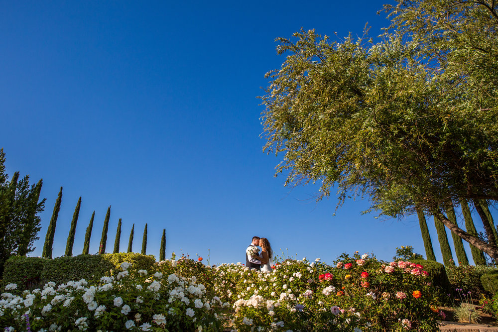 0004 Temecula Wedding Photographer be studios.jpg