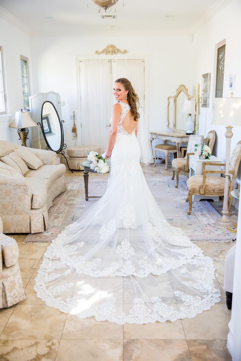 0006 Temecula Wedding Photographer be studios.jpg