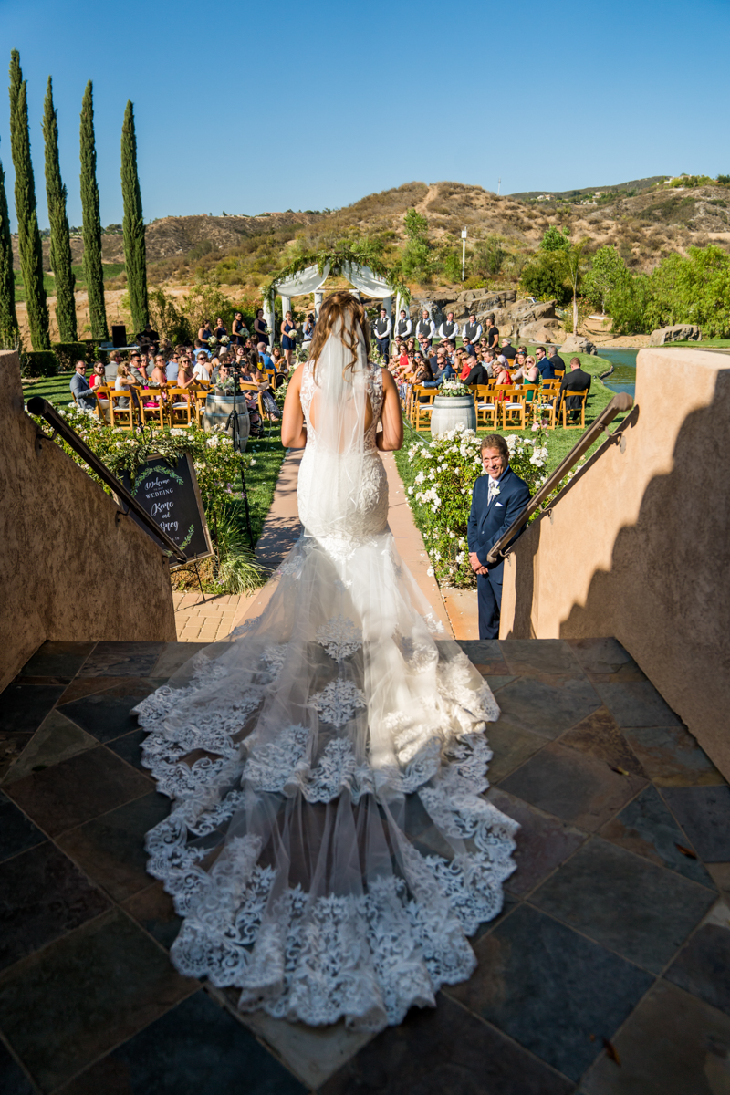 0013 Temecula Wedding Photographer be studios.jpg