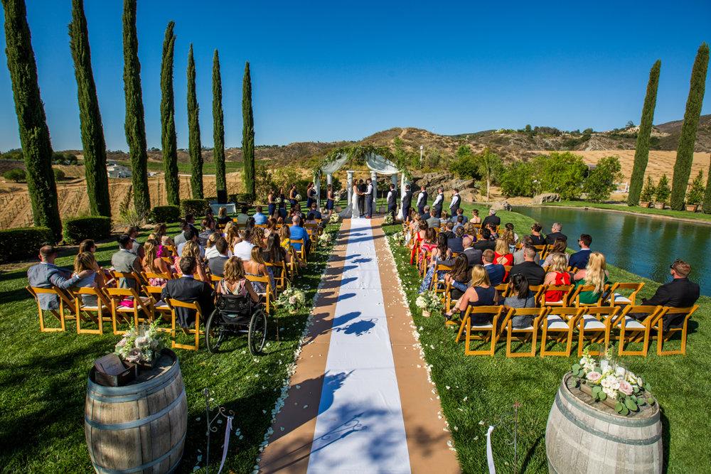 0016 Temecula Wedding Photographer be studios.jpg