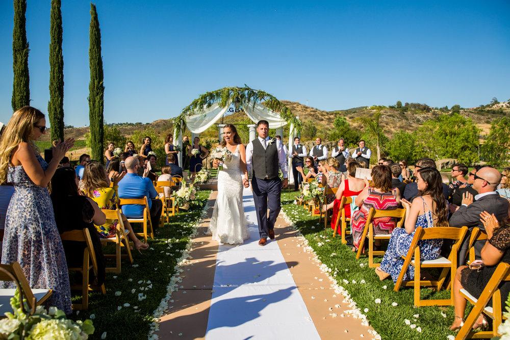 0018 Temecula Wedding Photographer be studios.jpg