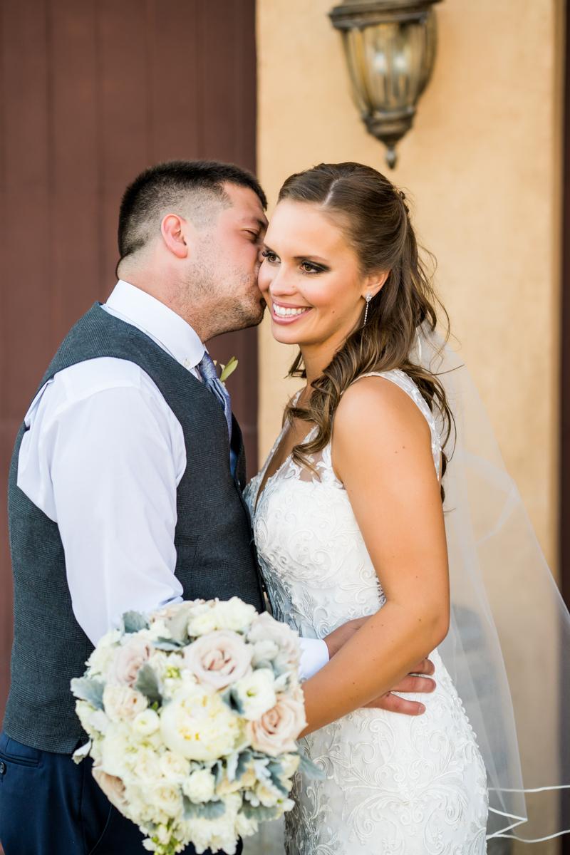 0021 Temecula Wedding Photographer be studios.jpg