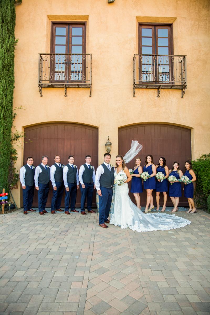 0022 Temecula Wedding Photographer be studios.jpg