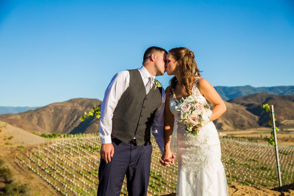 0023 Temecula Wedding Photographer be studios.jpg