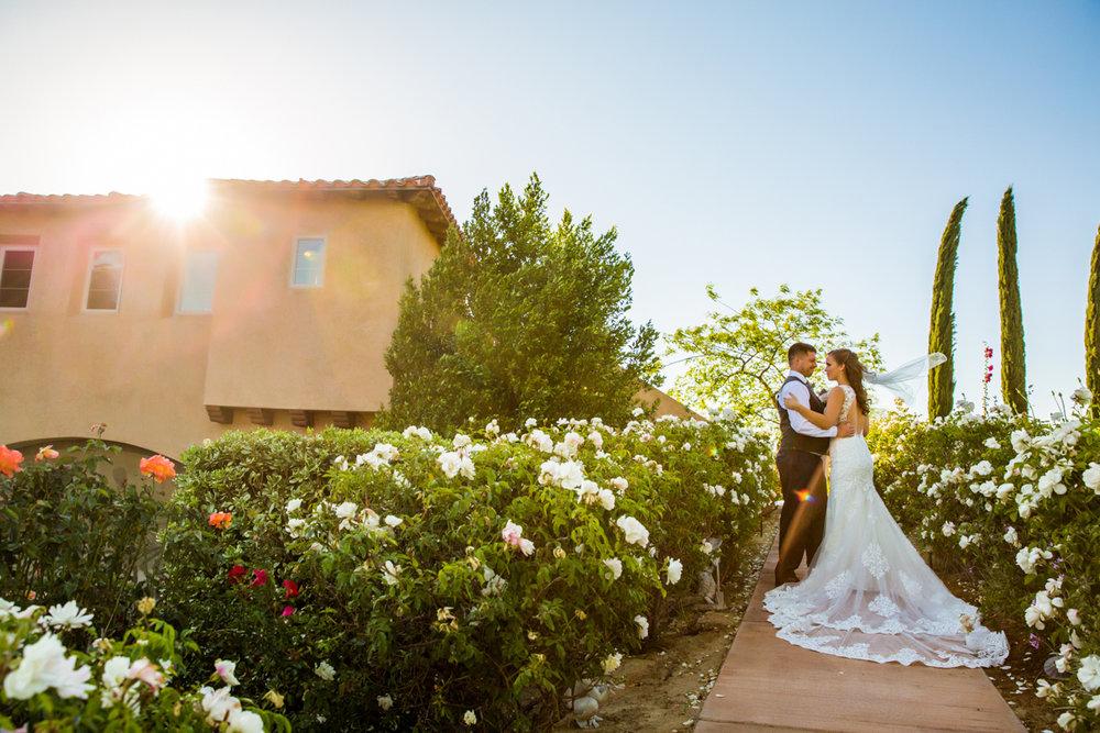 0024 Temecula Wedding Photographer be studios.jpg