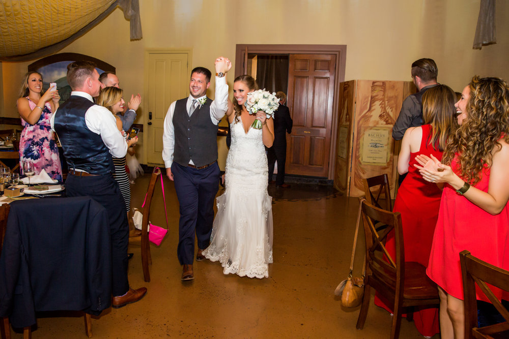 0027 Temecula Wedding Photographer be studios.jpg