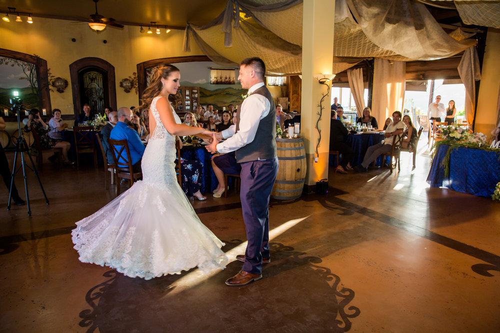 0029 Temecula Wedding Photographer be studios.jpg