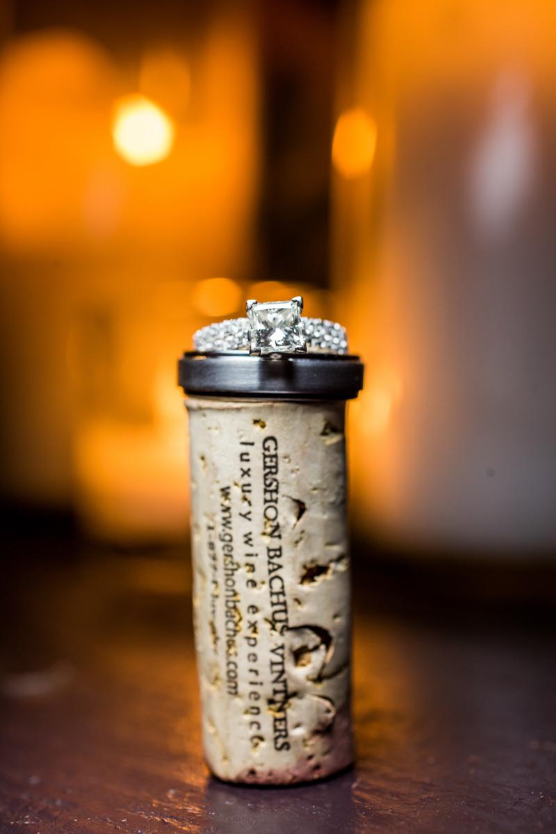 0035 Temecula Wedding Photographer be studios.jpg