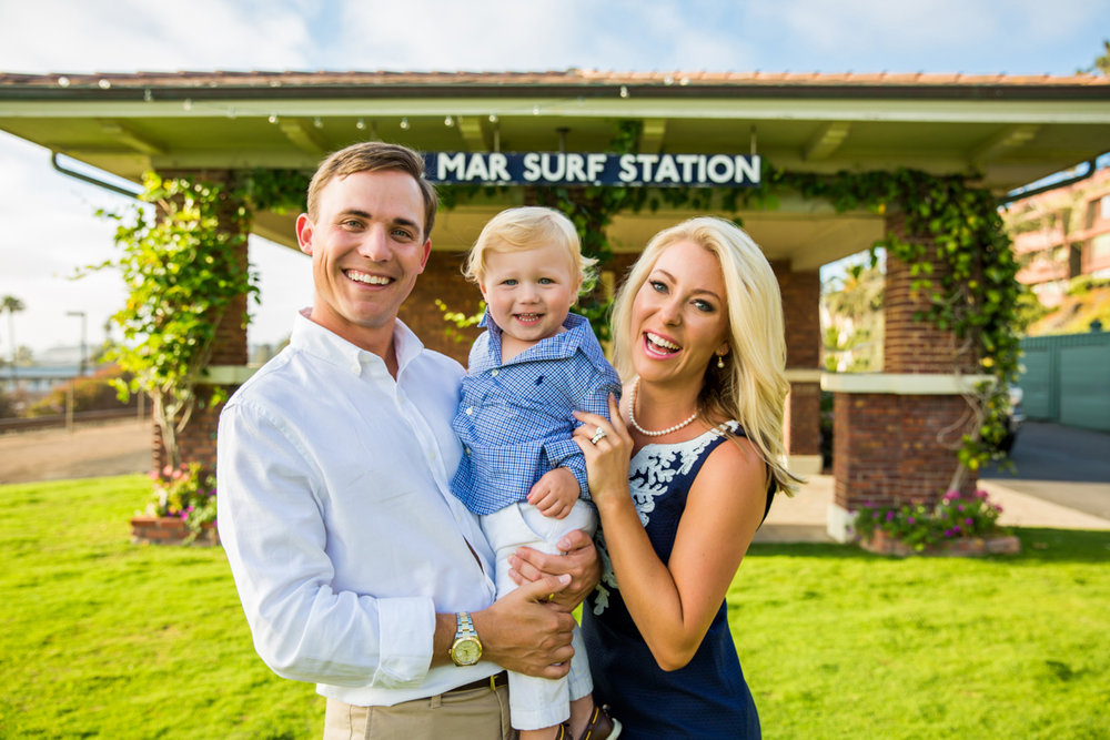 0008BE Studios Del Mar Family Photographer.jpg