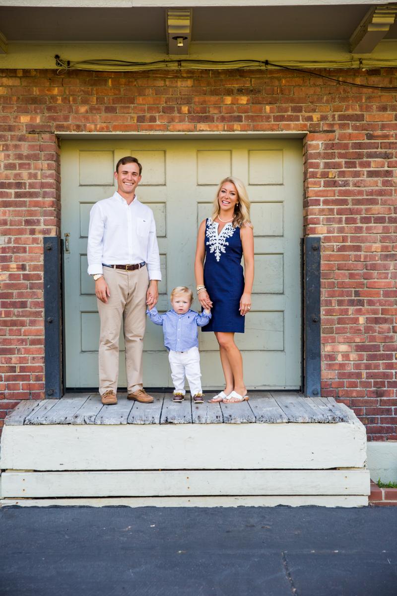 0022BE Studios Del Mar Family Photographer.jpg