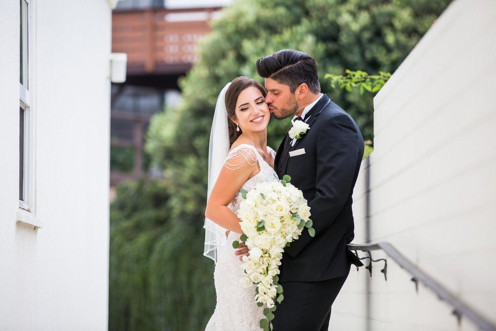 0001St_Angnes_Point_Loma_Wedding_Photographer.jpg