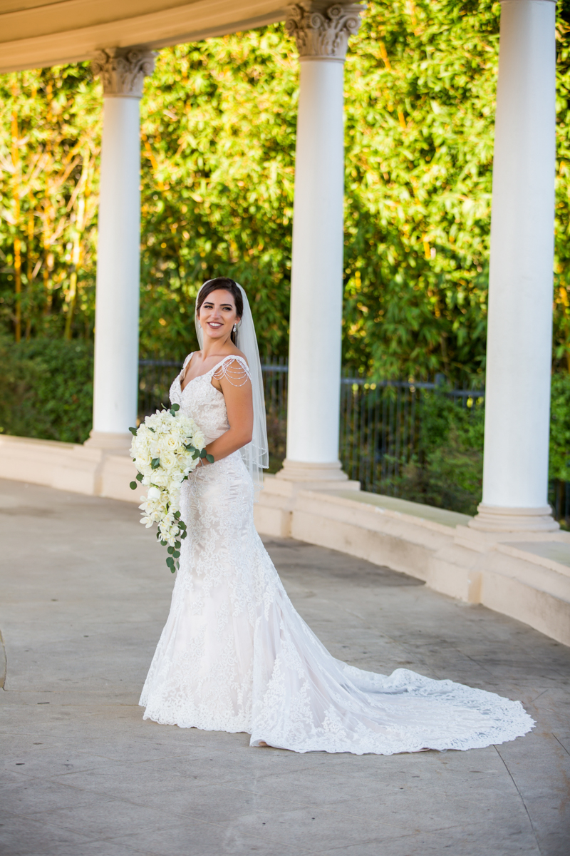 0004St_Angnes_Point_Loma_Wedding_Photographer.jpg